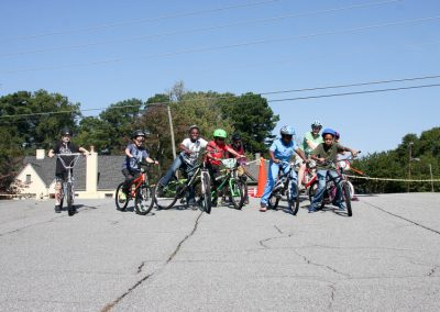 KF Bike Day 2015-10